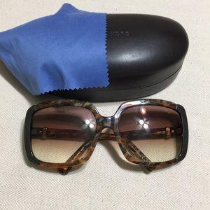 🖤Vintage Dior men's sunglasses BIG SIZE